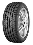 Автошина BARUM Bravuris 2 215/60R16 99H XL